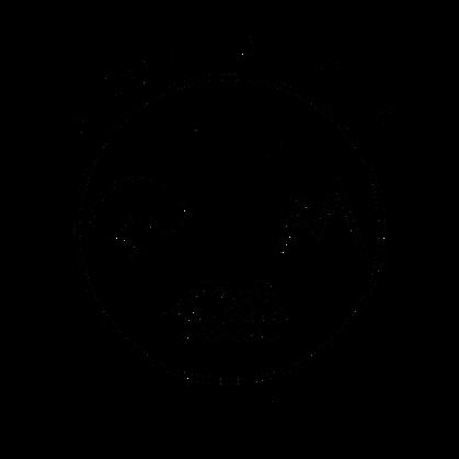 Landycamper Logo Trans BG Large.png