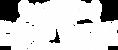 Campwerk logo.png