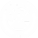 LandyCampers Logo White.png