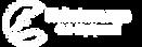 Nakatanenga Logo.png