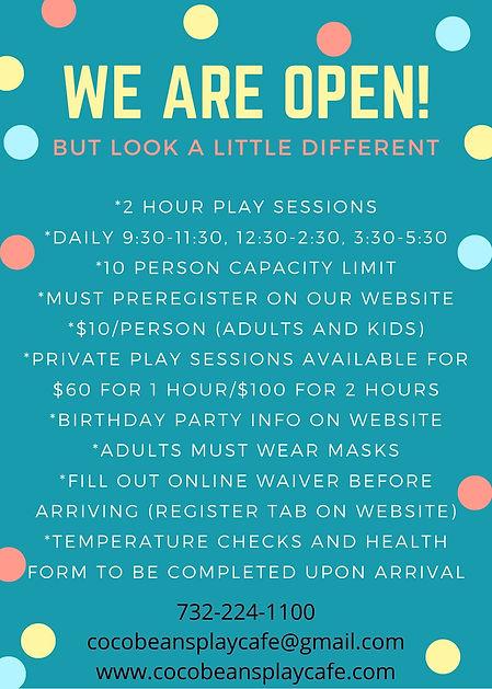 Puppy Polka Dot Birthday Invitation (Por