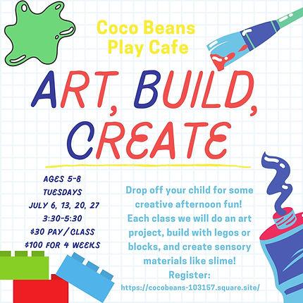 Colorful Illustrative Arts & Culture Podcast Cover (1).jpg