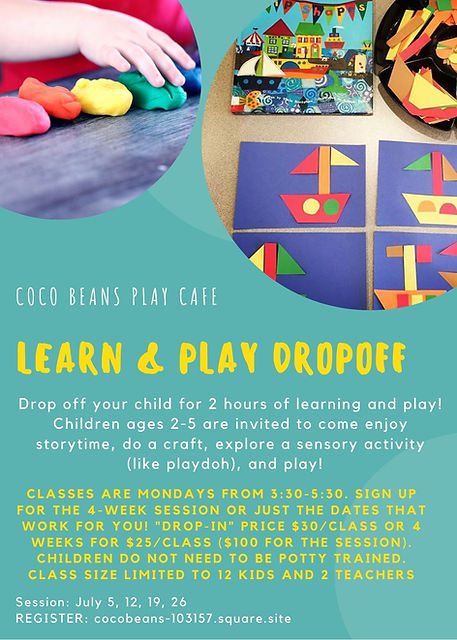 Teal and Yellow Gradient Circles Daycare Flyer (3).jpg
