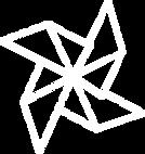 logoupdatedwhite (1).png