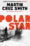 Polar Star, top cold war novels