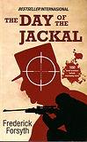The Hunt For Red October, best cold war thrillers