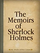 Best Holmes collection