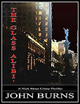 The Glass Alibi_ A Savage Urban Suspense Thriller book promotion by John Burns.jpg
