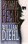 Primal Fear, top legal thrillers