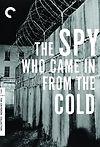Ice Station Zebra, top cold war novels