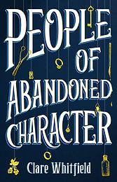 PEOPLE OF ABANDONED CHARACTER.jpg