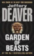 Deaver's best book