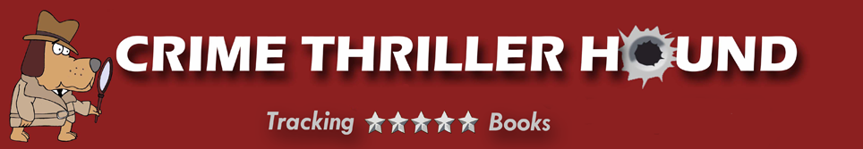 Best Crime Thriller eBooks