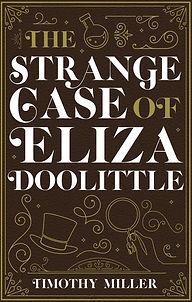 Eliza Doolittle.jpg