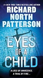 Eyes of a Child, top legal thrillers