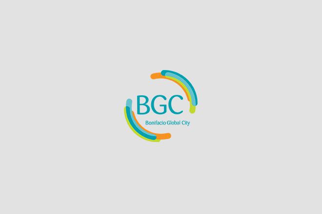 BGC Signage Maker Manila