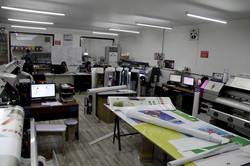 Sticker Printer Manila