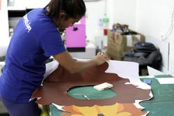 Tarpaulin Printer Manila