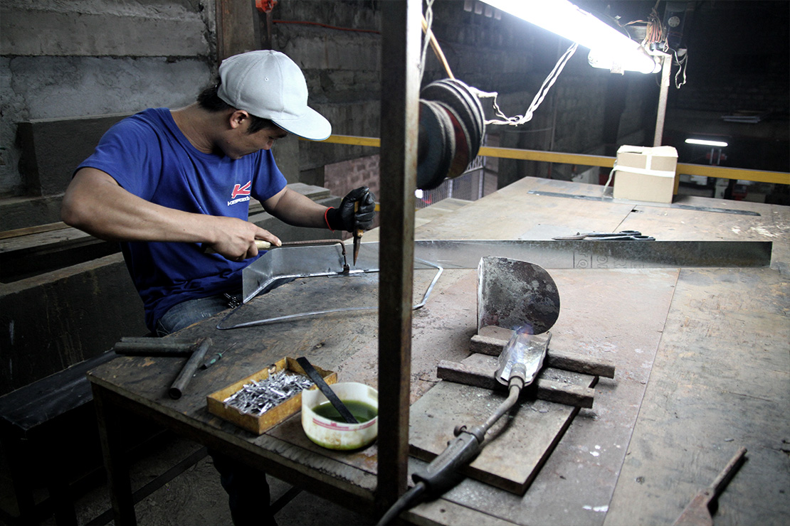 Signage Maker Warehouse Manila