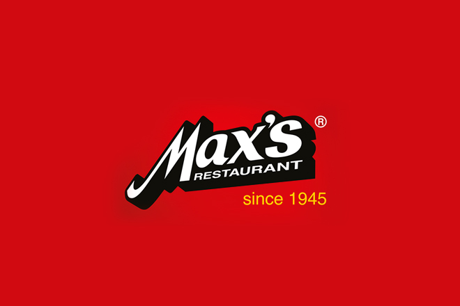 Maxs Group Signage Maker Manila
