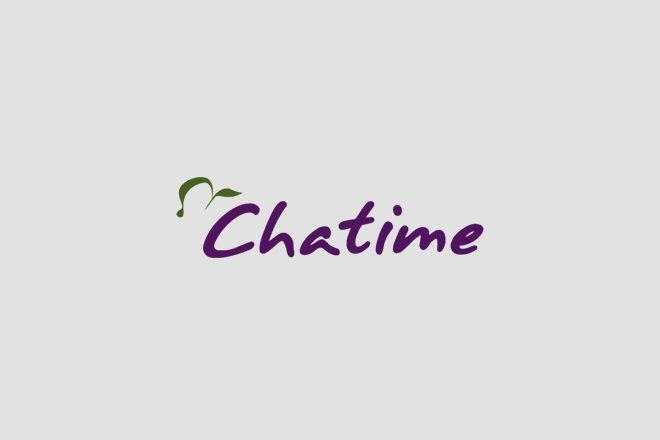 Chatime Signage Maker Manila