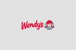 Wendys Signage Maker Manila