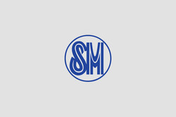 SM Signage Maker Manila