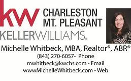 MW Logo2 (002).jpg