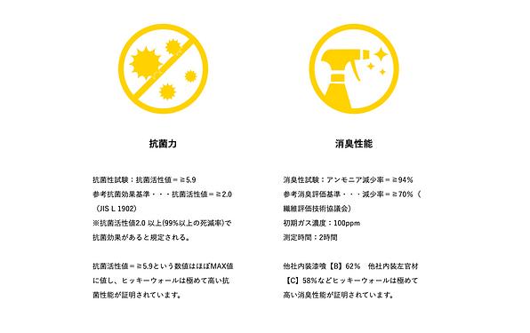 スクリーンショット 2021-02-12 14.11.14.png