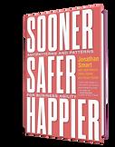 sooner_safer_happier_book_cover (1).png