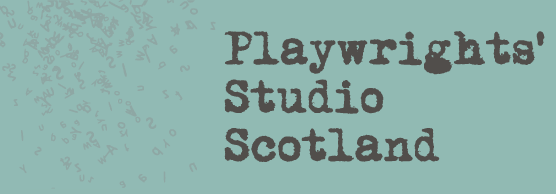 New Playwrights Award