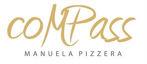Logo Compass dorado.png
