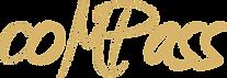 Logo unitario.png