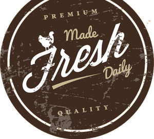 made-fresh-daily-stamp.png