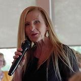 womens speaker