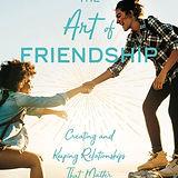 womens friendships