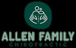 allen-family-chiro-logo-full-color-rgb-1