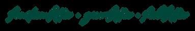 allen-family-chiro-slogan-logo-full-colo