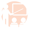 icon-prenatalworkshops.png