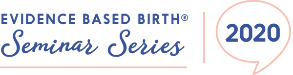 EBB_Seminar_Logo_2020_Color.png