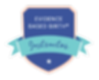 Instructor-Badge.png