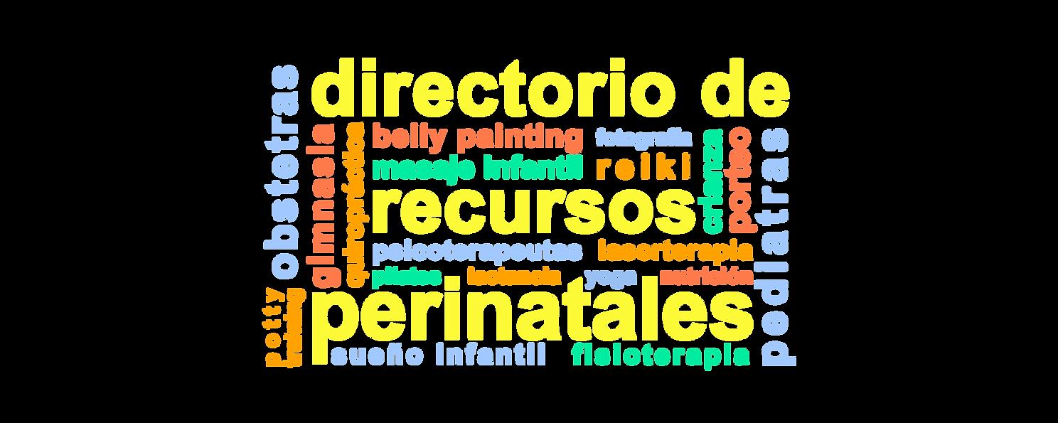 directorio.png