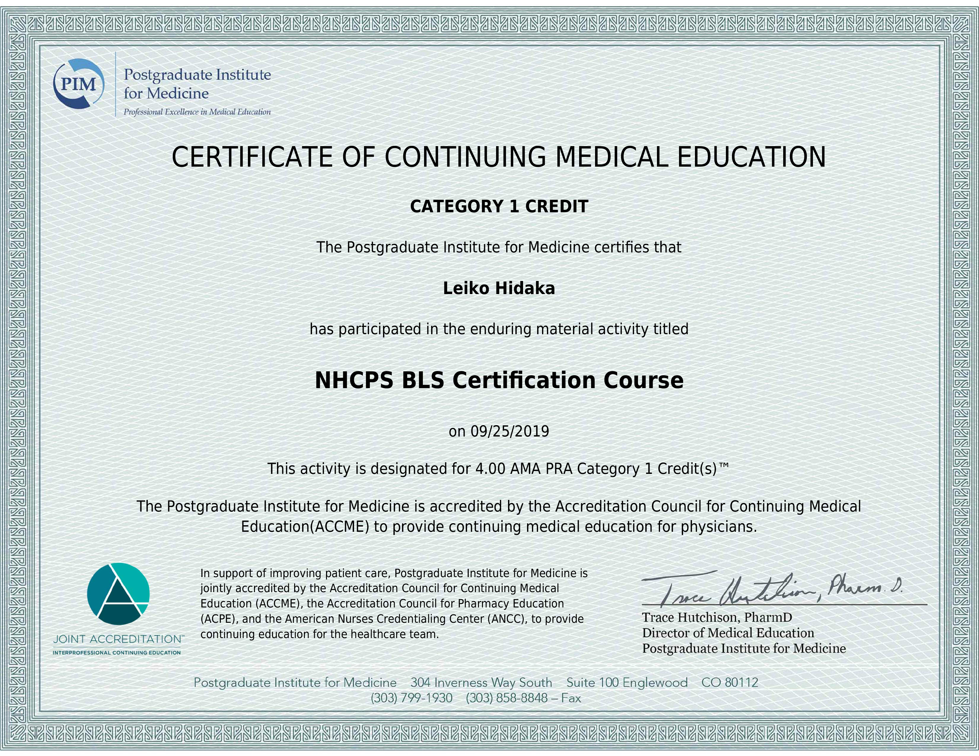 bls-basic-life-support-certification-cou