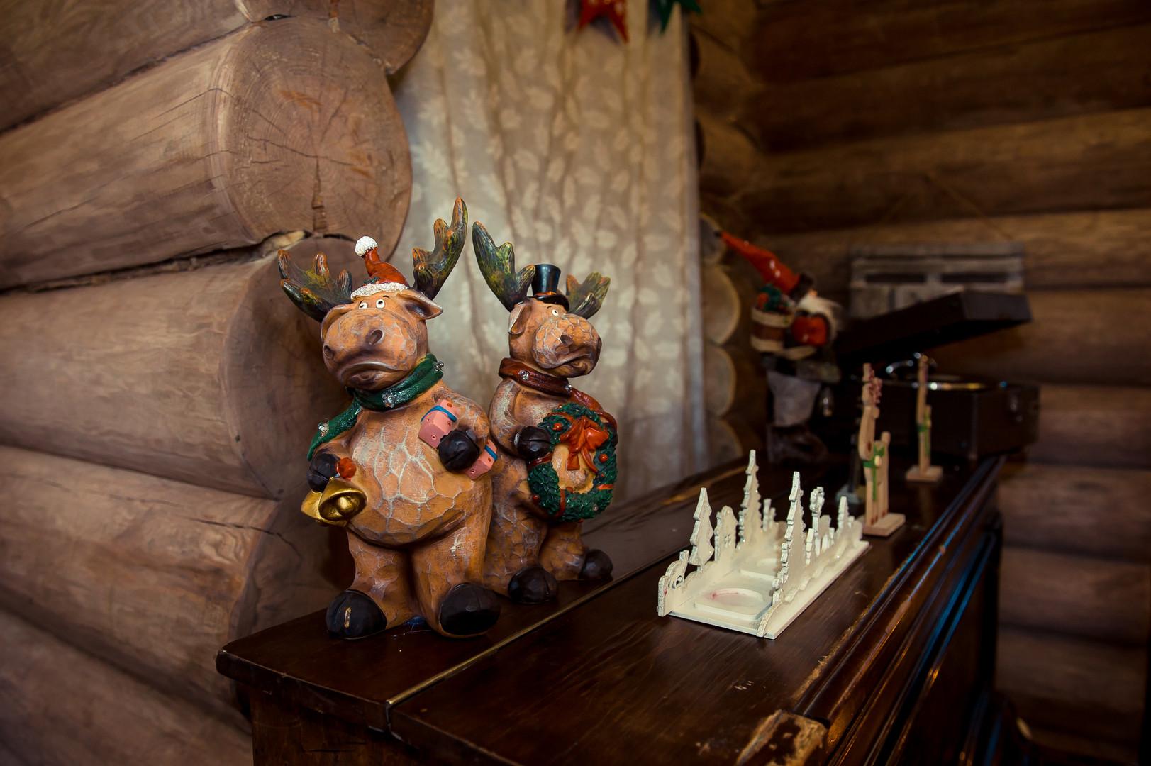 #рождественскаясказка