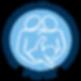 Paepki-Logos-02.png