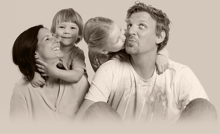 Foto_Shooting_Familie.png