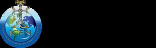 ICFN Header.png