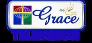 Grace TV Logo .png