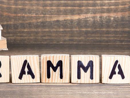 【英文教育】你的Grammar醬爆超人