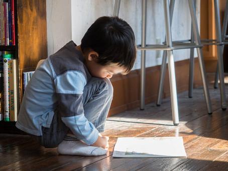 【考試技巧】如何提高閱讀理解技巧! 三個方面全面改善你的閱讀技巧